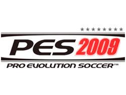pes-2009-logo