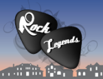 rock_legends